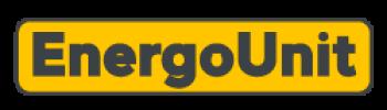 logo-energounitUA-аренда-генератора